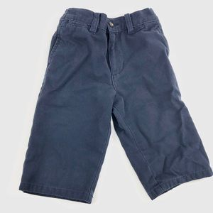 🌟4/$15🌟 The children's place navy pants